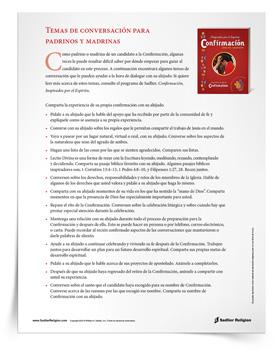 Artículo-de-apoyo-Temas-de-conversación-para-padrinos-y-madrinas