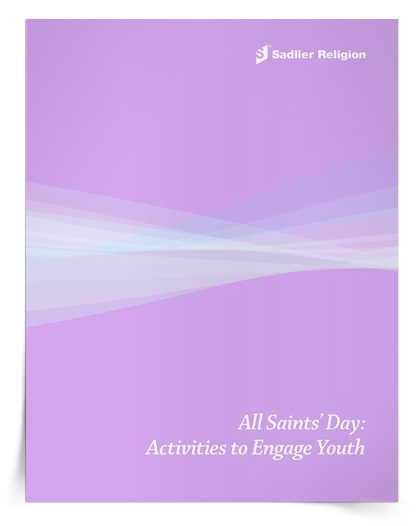 all-saints-day-activities-for-students-ebook-750px.jpg
