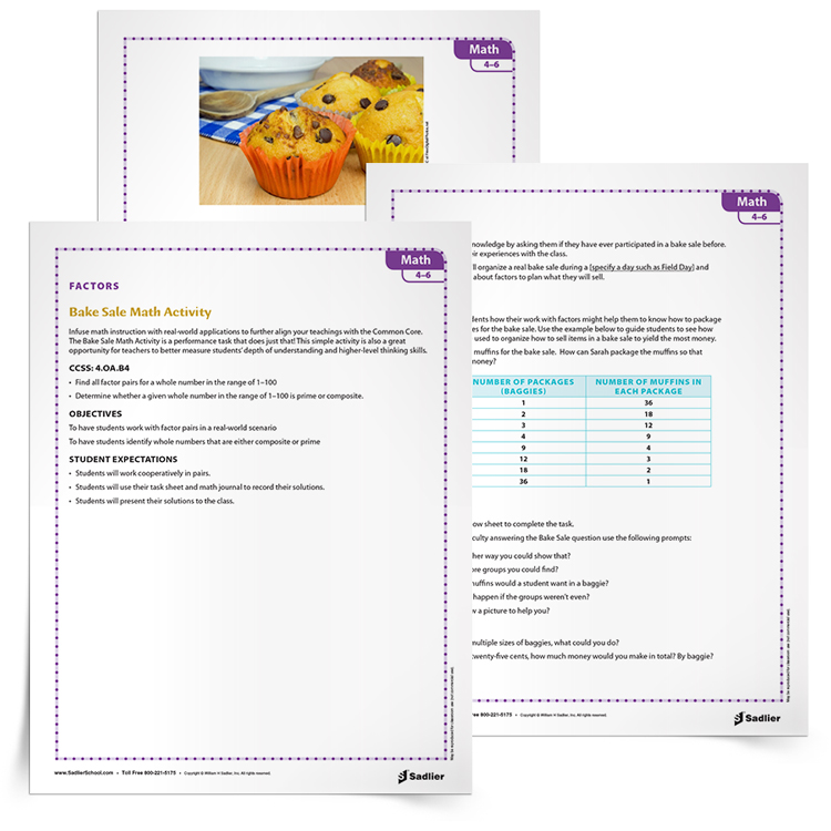 Bake-Sale-Math-Activity-download