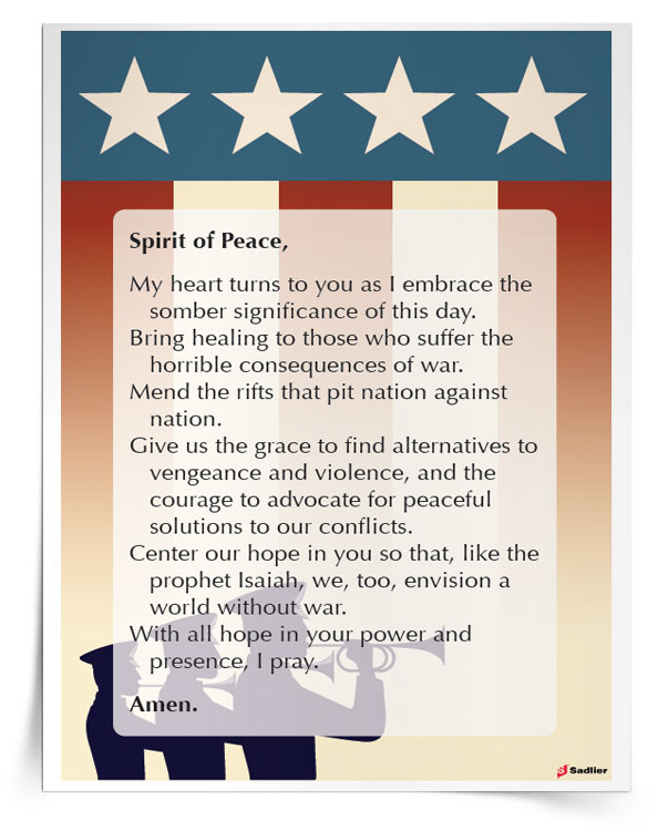 Prayer-of-Remembrance-Prayer-Cards