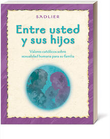 Entre_usted_y_sus_hijos_Product_540x680px