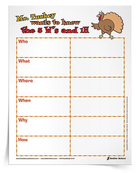 thanksgiving-reading-comprehension-worksheets-pdf