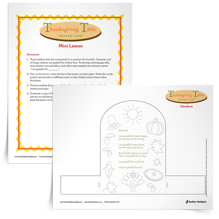 thanksgiving-table-prayer-card-activity-for-catholic-families