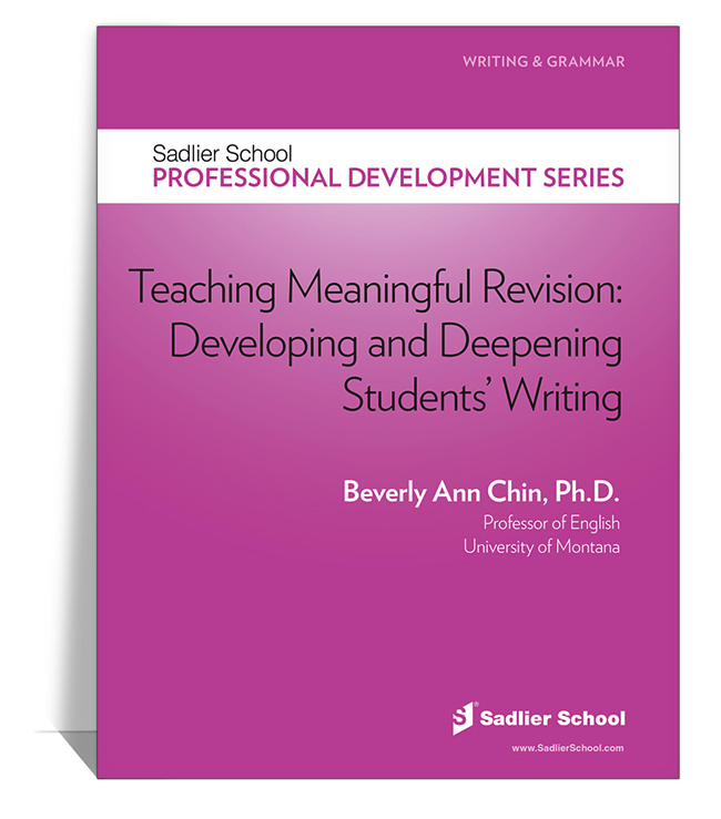 Teaching-Meaningful-Revision-Developing-and-Deepening-Students-Writing-eBook