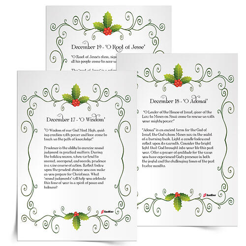 catholic-christmas-prayers-o-antiphons-750px