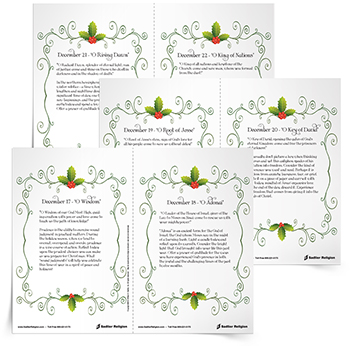 Praying-the-O-Antiphons-Reflection-Cards
