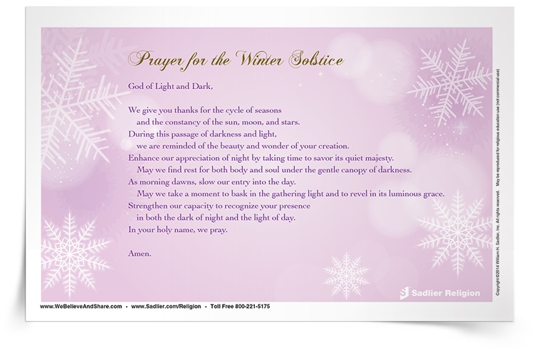 Prayer-for-the-Winter-Solstice-Prayer-Card