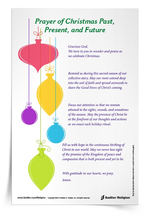 Prayer-of-Christmas-Past-Present-and-Future-Prayer-Card
