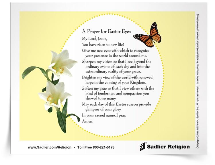 Prayer-for-Easter-Eyes-Prayer-Card