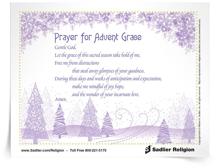 season-of-advent-prayers-advent-grace-750px.jpg