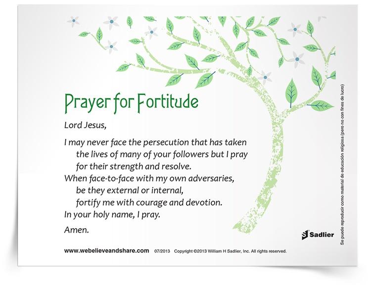 Prayer-for-Fortitude-Prayer-Card