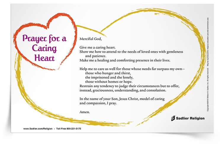 Prayer-for-a-Caring-Heart-Prayer-Card