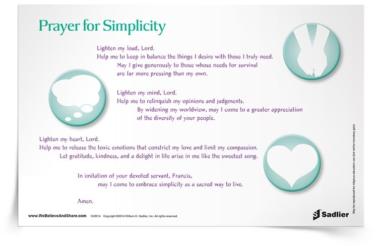 Prayer-for-Simplicity-Prayer-Card