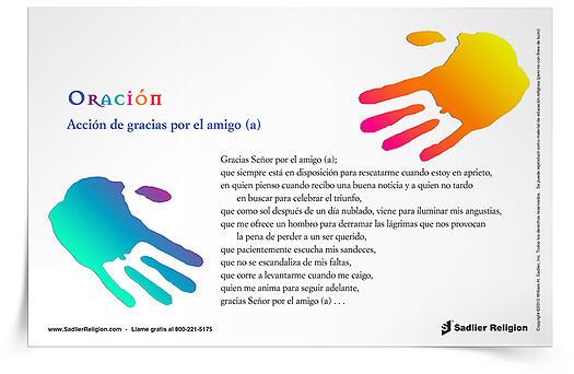 La_amistad_PryrCrd_thumb_750px
