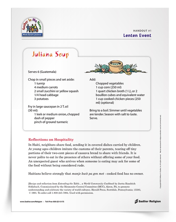 Lenten-Whole-Community-Catechesis-Handouts