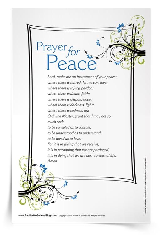 Prayer-for-Peace-Prayer-Card
