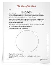 saint-phillip-neri-activity