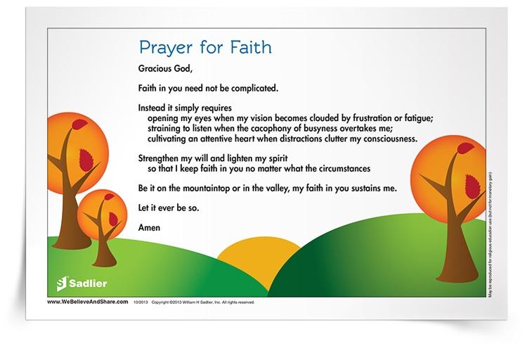 Faith_PryrCrd_thumb_750px.jpg