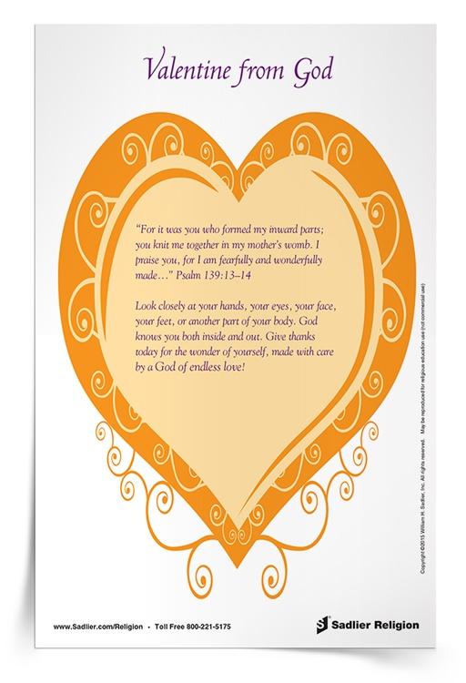 Valentine_from_God_PryrCrd_thumb_750px