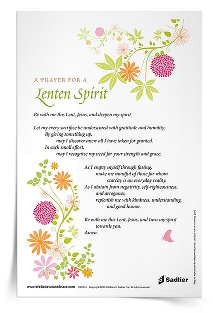 Lenten_Spirit_PryrCrd_thumb_750px