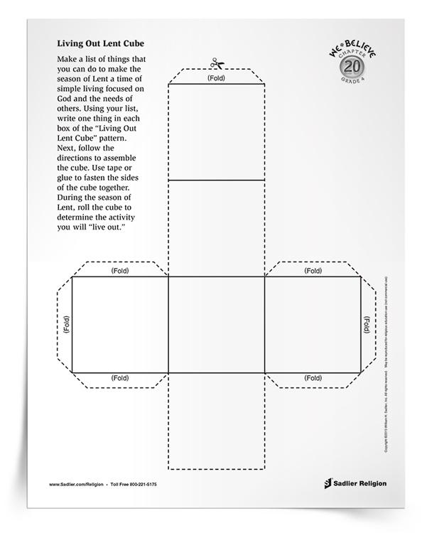 Lenten_Cube_Act_thumb_750px.jpg