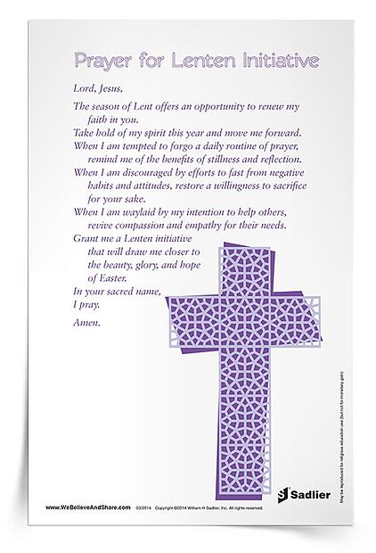 Lenten_Initiative_PryrCrd_thumb_750px