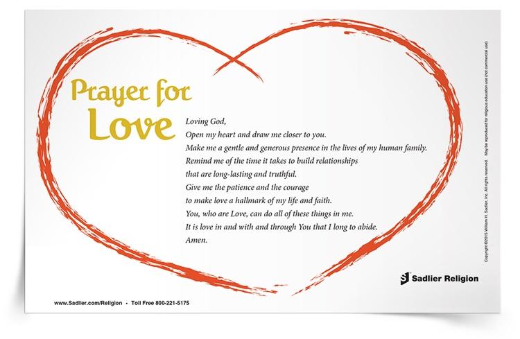 Prayer-for-Love-Prayer-Card