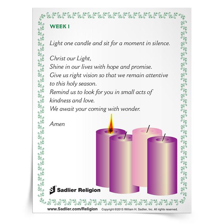 advent-prayers