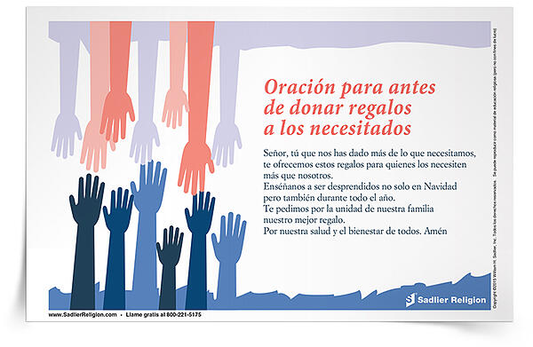 Antes_de_donar_regalos_a_los_necesitados_PryrCrd_thumb_750px