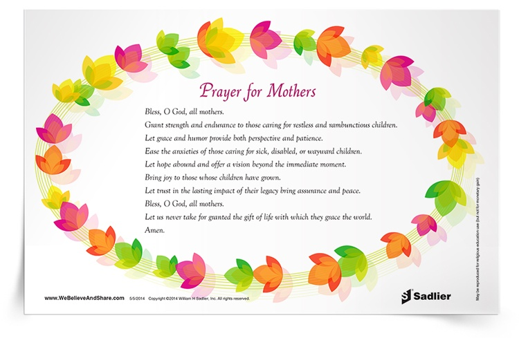 Prayer-for-Mothers-Prayer-Card