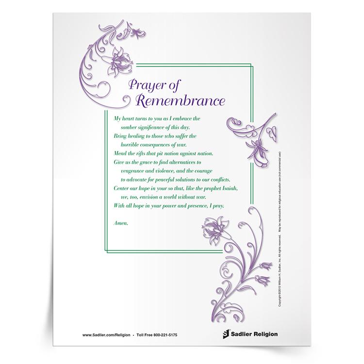 Prayer-of-Remembrance-Prayer-Card