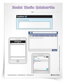 Grammar_Social_QuickWrite_thumb_750px