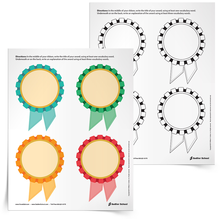 create-awards-with-words-vocabulary-activity-grades-1-12-download