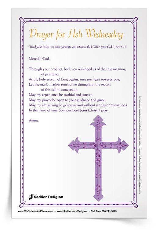 Prayer-for-Ash-Wednesday-Prayer-Card