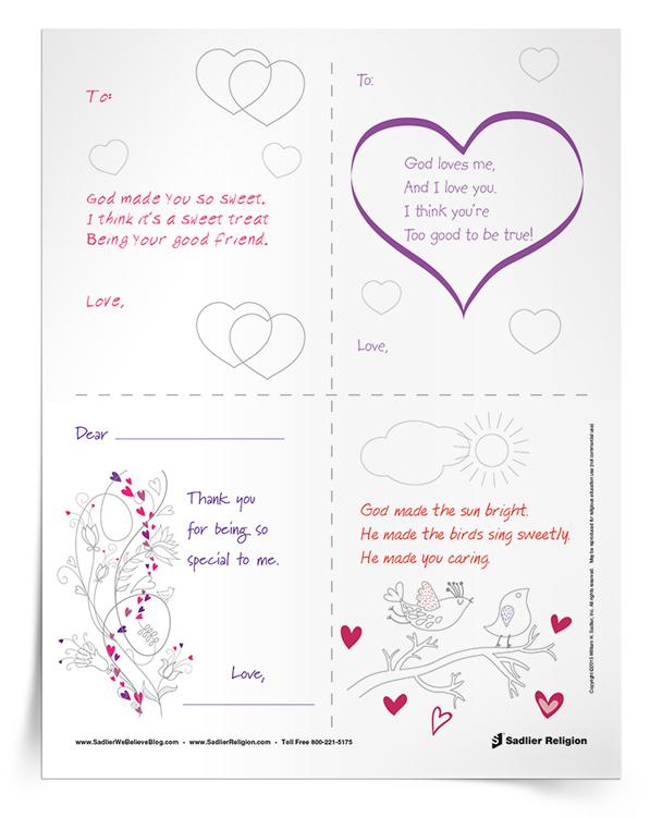 Valentine's-Day-Activity