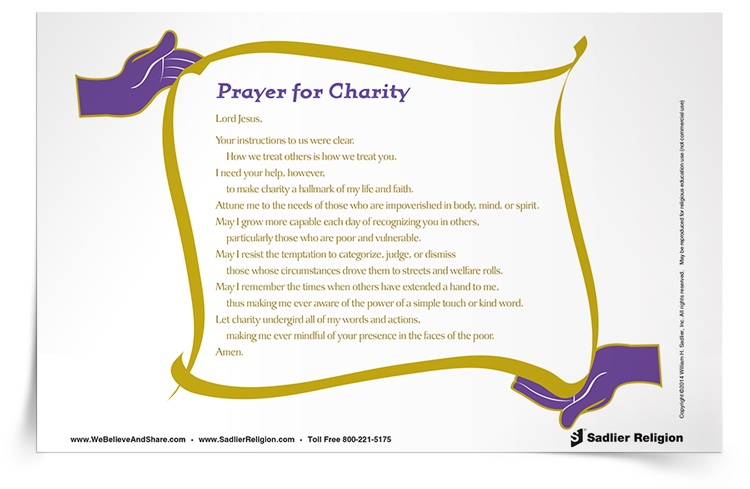 Prayer-for-Charity-Prayer-Card