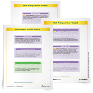 math-speaking-and-writing-activities-grades-K-8-download