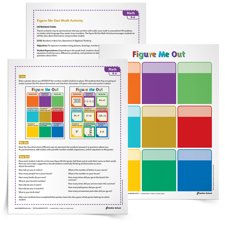 Figure-Me-Out-Math-Activity-download