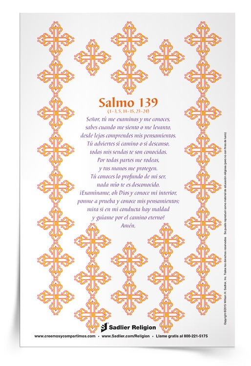 Estampa-de-oración-Salmo-139
