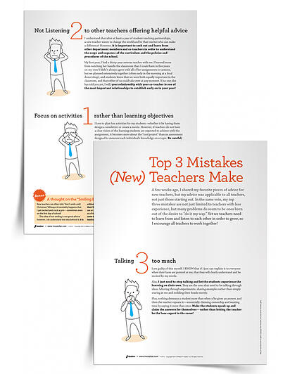 07MNO_VocabGal_1114_New_Teacher_Mistakes_thumb
