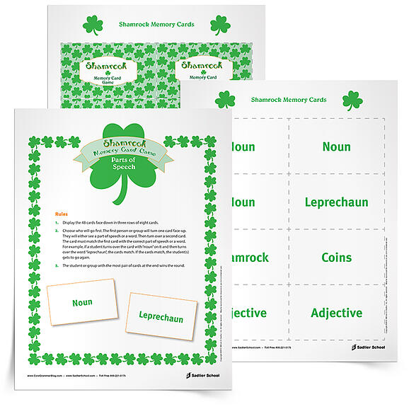 parts-of-speech-review-game-shamrock-memory-750px.jpg
