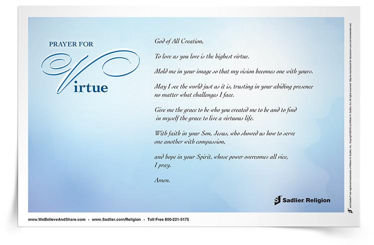 Prayer-for-Virtue-Prayer-Card