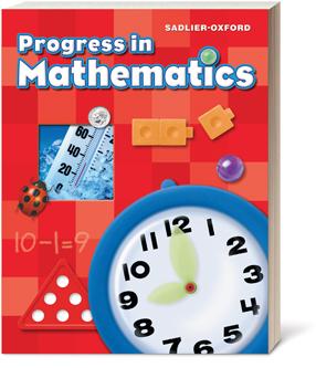Progress-in-Mathematics