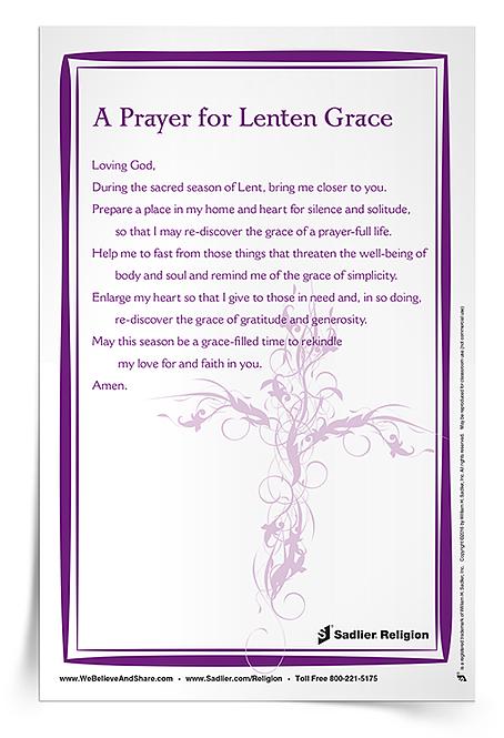 prayer-for-lenten-grace-prayer-card