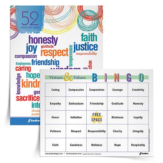 catholic-virtues-and-values-bingo-game-750px