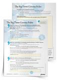 Three-Big-Comma-Rules
