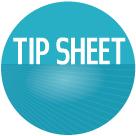 Sadlier-School-Tip-Sheet