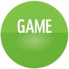 Sadlier-School-Math-Game