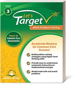 lets-target-math-problem-solving-series