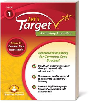 vocabulary-strategies-book.jpg